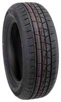 Шины зимние Zeetex  99V M+S ICE PLUS S200, 225/55 R16 99V
