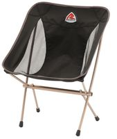 Robens Chair Pathfinder