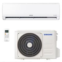 Air conditioner Samsung AR09TXHQASINUA