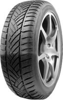 LingLong Green-Max HP 205/55 R16