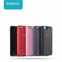 ROMOSS ENCASE 6S, Разноцветный