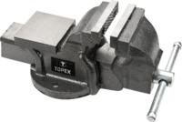 Topex 07A110