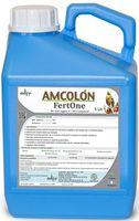 Амколон Ферт 1 (Уан) - жидкое листовое удобрение (Азот и Аминокислоты) - MCFP