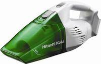 Пылесос автомобильный Hitachi R14DSLT4