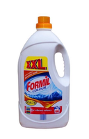 Gel de spălare Formil Color XXL (66sp) 5l