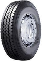 Bridgestone M840 315/80 R22.5