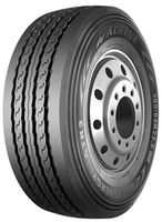 AUFINE 385/55 R22.5 ENERGY ATR2