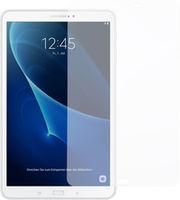 "Защитное стекло Cellular Line, 0,33mm Samsung Galaxy Tab A 10.5"""