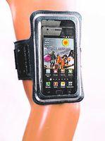 купить Чехол для телефона с креплением на руку 18*10.5 см 97207 OX (121) в Кишинёве