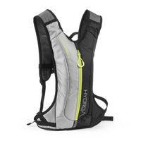 Рюкзак беговой и велосипедный Spokey Hydro 2L, 83994x