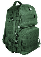 TREESCO 'Backpack 30L'