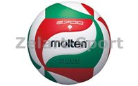Мяч волейбол. Клееный MOLTEN V5M2700