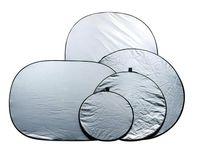 MENIK TR-1  150*200сm, argintiu