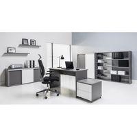 Набор мебели для офиса и дома Zonda 1