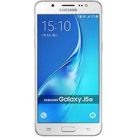 Samsung SM-J510F Galaxy J5 DuoS LTE White