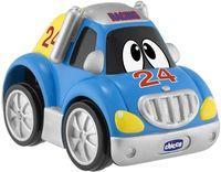 Chicco Гоночный автомобиль