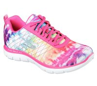 SKECHERS FLEX APPEAL 2.0 - LOUD AND CLEAR