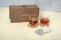 cumpără Set pentru Whisky în Chișinău