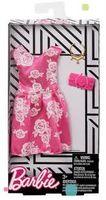 Haina și îmbrăcămintea Barbie, cod FYW85