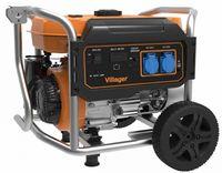 Generator de curent Villager VGP 3300 S