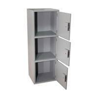 cumpără Safeu metalic ШБ-4 1156x350x400 mm în Chișinău