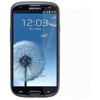 Sticla de protectie 0,3mm Samsung Galaxy S3