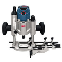 Bosch GOF 1600 CE (B0601624000)