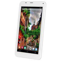 """Vonino  Onyx QS 7.0"""" 3G, White"""