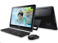 "All-in-One PC - 21.5"" DELL Inspiron 3280 FHD IPS, Intel® Core™ i5-8265U"
