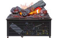 купить Электрокамин Dimplex - Cassette 400 NH встраиваемый в Кишинёве