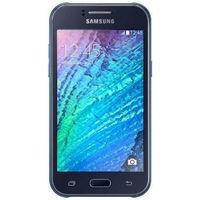Samsung Galaxy J1 Ace Duos J110H (Blue)