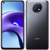 Redmi Note 9T 4/64GB EU Black