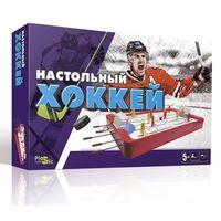 M Toys Настольная игра Хоккей