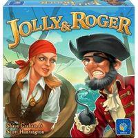Cutia Jolly & Roger (BG-205308)