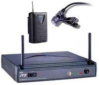 Микрофон JTS US-8001D/PT-850B-CM501