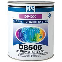Грунт серый DP4000 -2K PRIMER GREY-G