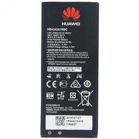 Аккумулятор  Huawei Y5 II / Y6  (HB4342A1RBC)