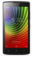 Lenovo A2010 1Gb/8Gb Black