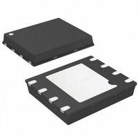 Chipset NCP5911MNTBG