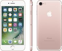 iPhone 7 (A1778),  32GBRoseGold, MD