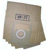 Geantă pentru aspirator Samsung VCA-VP77B / XSB