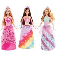 "Barbie DHM49 Кукла Барби ""Принцесса с Дримтопии"" в асс.(3)"