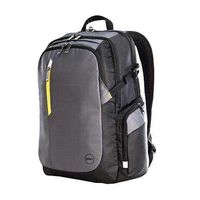 "17.0"" NB Backpack - Dell Professional 17, Black"
