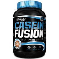 Casein Fusion 908