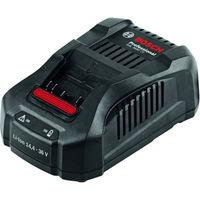 Аккумулятор для инструмента Bosch GAL 3680 CV (1600A004ZS)