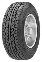купить 235/65 R17 KINGSTAR (Hankook) XL RW07 в Кишинёве