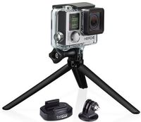 Аксессуар для экстрим-камеры GoPro Tripod Mount + Trepied