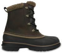 Men's AllCast II Boot Espresso / Black