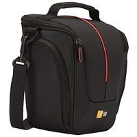 Digital photo bag CaseLogic DCB306 BLACK