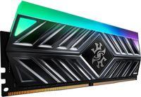 Memorie Adata 8Gb DDR4-3200MHz XPG Spectrix D41 TUF Gaming Alliance Edition Black